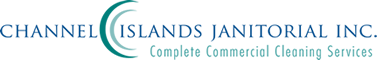 Channel Islands Logo